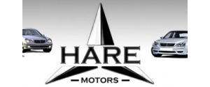 Hare Motors