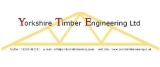 Yorkshire Timber Engineering