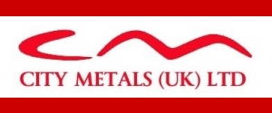 City Metals (UK) Ltd