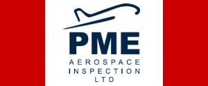 PME Aerospace Inspection Ltd