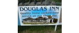 The Douglas Inn