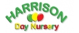 Harrison Day Nursery