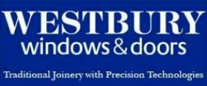 Westbury Joinery