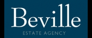 Beville Estate Agency
