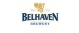 Belhaven Brewers