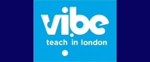 VIBE Teaching