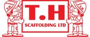 T.H Scaffolding