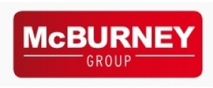 McBurney Group