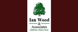 Ian Wood Dental Practice