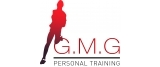 GMG Personal Training