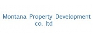 Montana Property Development