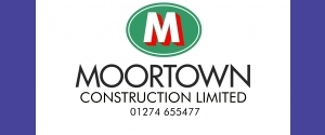 Moortown Construction Limited