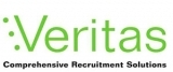 Veritas LLP