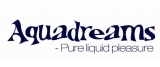 Aquadreams  Pools & Spas