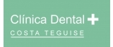Clinica Dental +