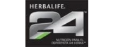 Herbalife 24