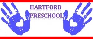 Hartford Preschool