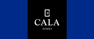Cala Homes