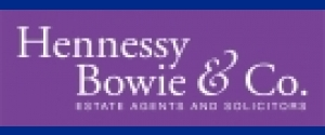 Hennessy Bowie &amp; Co
