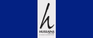 Hussains Indian Cuisine