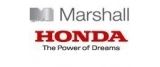 Marshall Honda