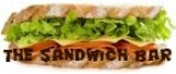 The Sandwich Bar