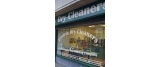 Victoria Dry Cleaning 