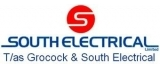 R South Electrical