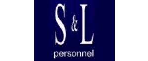 S & L Personnel Ltd