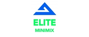 Elite Minimix