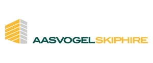 Aasvogel Recycling &amp; Skip Hire