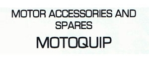 MOTOQUIP