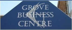 Grove Business Centre