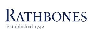 Rathbones