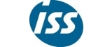 ISS UK
