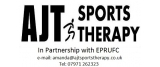 AJT Sports Therapy