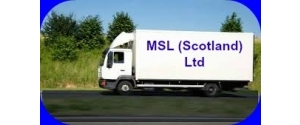 M S L (Scotland) Ltd 