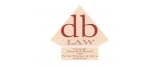 DB Law Solicitors
