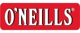 O'Neill's International Sportswear
