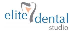 Elite Dental Studios