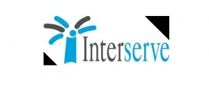 Interserve Construction Limited