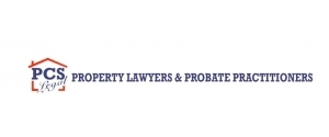 PCS Legal