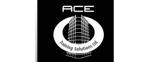ACE Training Solutions Ltd