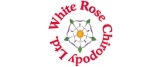 White Rose Chiropody Ltd