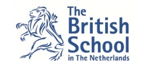 British School in the Netherlands