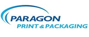 Paragon Print &amp; Packaging