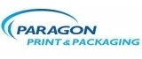 Paragon Print & Packaging
