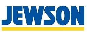 Jewson