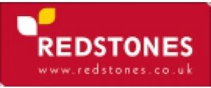 Redstones