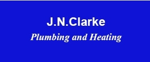 J.N. Clarke Plumbing and Heating